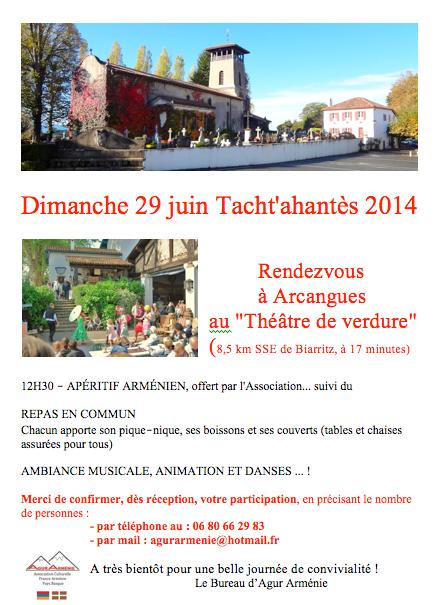 https://agurarmenie.files.wordpress.com/2014/06/d5fd7-tachantes2b2014.png