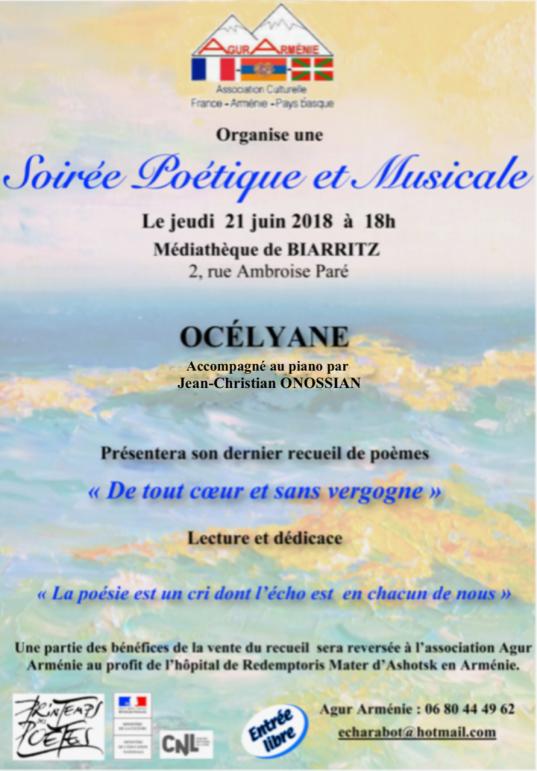 affiche Océlyane_Onossian 2018-07-10