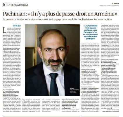 Article Pachinian_18_09_17 (1).jpg