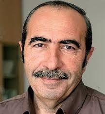 Vahan Sarkisian - Wikipedia, entziklopedia askea.