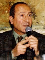 Edmond KHAYADJIAN